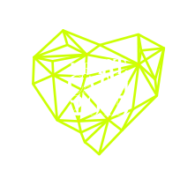 HEART CATCH 2015
