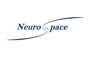 nemee | NeuroSpace inc.